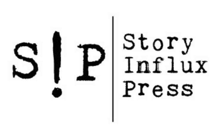 Story Influx Press